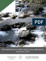 (2012)EAM2012.pdf