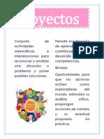 proyectos-.docx