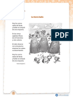 guia tercero.pdf