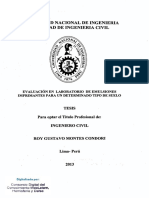 montes_cr.pdf