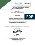 Proyecto Primera Entrega (1).docx