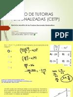Ejercicios-Pruebas-Nacionales.pdf