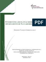 Tabakian. Gregorio plantas medicinales.pdf