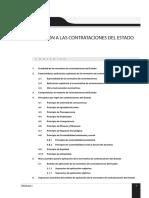 CONTRATACIONES18-MOD-01.pdf