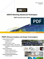 Advanced-Techniques-in-ANSYS-Meshing_Blog.pdf