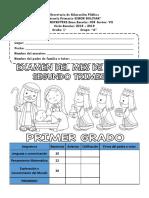 Examen1eroEnero2018-19MEEP