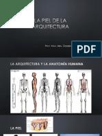 LA PIEL DE LA ARQUITECTURA.pdf