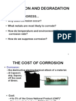 Corrosion Material (1)