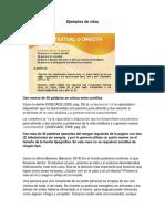 Módulo 2, CCSS y Formación Ciudadana y Su Aprendizaje-3