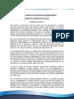 Consolidado.pdf