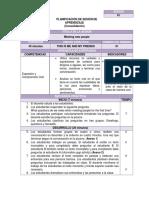 ING4y5-2015-U1-S1-SESION 03.docx.pdf
