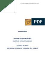CARACTERIZACIÓN DE SISTEMAS PARTICULADOS.pdf