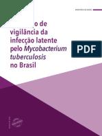 ILTB_Protocolo_de_2018.pdf