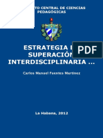 Estrategia de superacion interd - Fuentes Martinez, Carlos Manuel.pdf