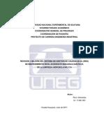 Ip 95102011 CD Ruiz Gris Carly s