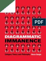 GANGLE, Rocco - Diagrammatic Immanence.pdf