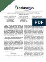 aplicacao_filtros.pdf