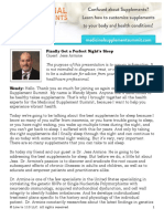 HealthMeans_Starter_Kit_Jess_Armine_Transcript.pdf