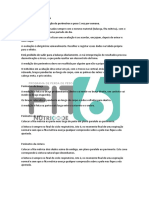 Avaliação Antropométrica_fit6
