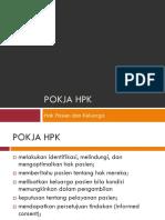 Pokja Hpk - 12 Maret 2019 (Revisi1)