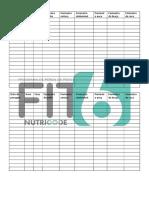 Nutricode-Registo Medidas_Perda de Peso