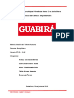 Gestion del talento humano GAUBIRA (3).docx