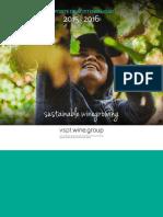 Reporte-VSPT-050917.pdf