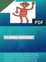 Presentación1FABULA.pptx