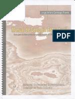 MANUAL DE GEOLOGÍA ESTRUCTURAL .pdf