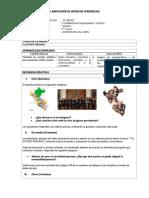 SESION - EL ESTADO PERUANO.docx
