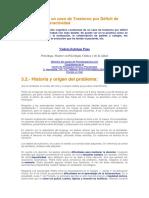 Tratamiento de un caso de Trastorno por Déficit de Atención e Hiperactividad.docx
