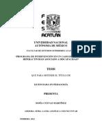 Programa de intervención en TDAH con discapacidad.pdf