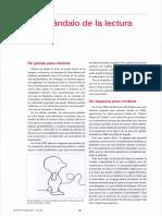 sobre la línea.pdf