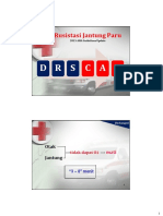 301807206 Contoh Laporan Kegiatan Pelatihan Ipcn