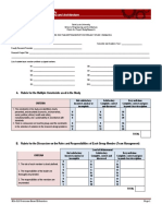 SEA Rubric Handbook-Revised for PTC v.2.0 - research only.pdf