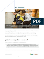 medicina ocupacional.pdf