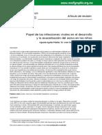 Alergia Asma Inmunol Pediatr 2018_Papel de las infecciones virales en el desarrollo y la exacerbación del asma en los niños.pdf