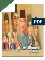 Pm of Malaysia (5)