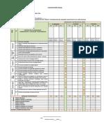 planificacion-gral.PCA e aula 2019.docx
