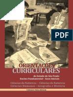 orientacoes_estado_cie_his_geo.pdf