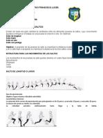 ATLETISMO OCTAVO.docx