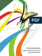 Etika kerja dan bisnis.pdf