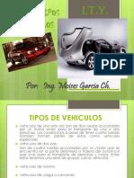 CLASIFICACION DEL AUTOMOVIL.pptx