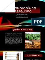 Psicobiología del tabaquismo.pptx