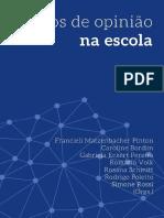 Artigos de Opinião Caderno_pnobrega