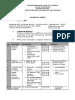PSICOLOGIA DEL NIÑO Y DEL ADOLESCENTE 2019.docx