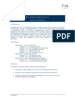 UD4_Tutorización.pdf