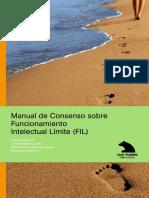 Manual-de-consenso-sobre-Funcionamiento-Intelectual-Limite.pdf