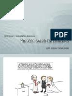 Proceso Salud-Enfermedad y Epidemiologia02!06!01_19
