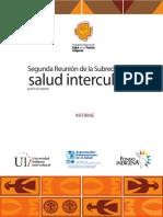 relatoria-oct14.pdf